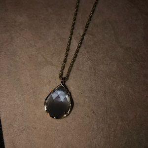Kendra Scott Kiri necklace
